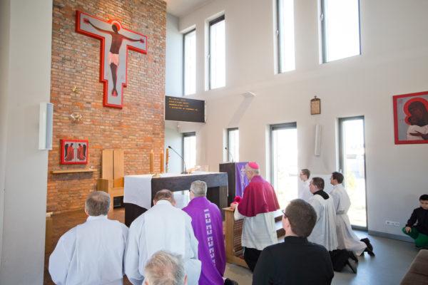 fotobueno_Arcybiskup_Stanisław_Gądecki (3)